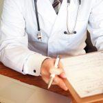 起立性調節障害の薬が効かない?あなただけではなくて…