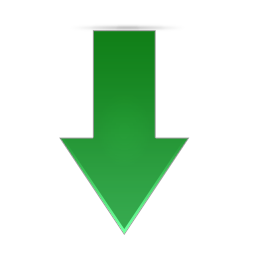 top_arrow