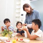 起立性調節障害に効く食事や飲み物、栄養素はこれ!